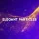 Elegant Particles Titles