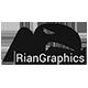 RianGraphics