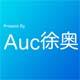 AucHsu