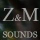 Beautiful Soundtrack Music