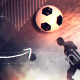 Cinematic Soccer Opener