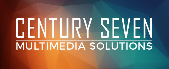 Century seven multimedia solutions