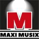 MaxiMusix