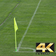 Football Pitch Corner Flag - VideoHive Item for Sale