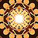 Abstract Kaleidoscope - VideoHive Item for Sale