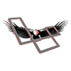 Laravel Scraper - CodeCanyon Item for Sale