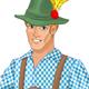 Oktoberfest Guy - GraphicRiver Item for Sale