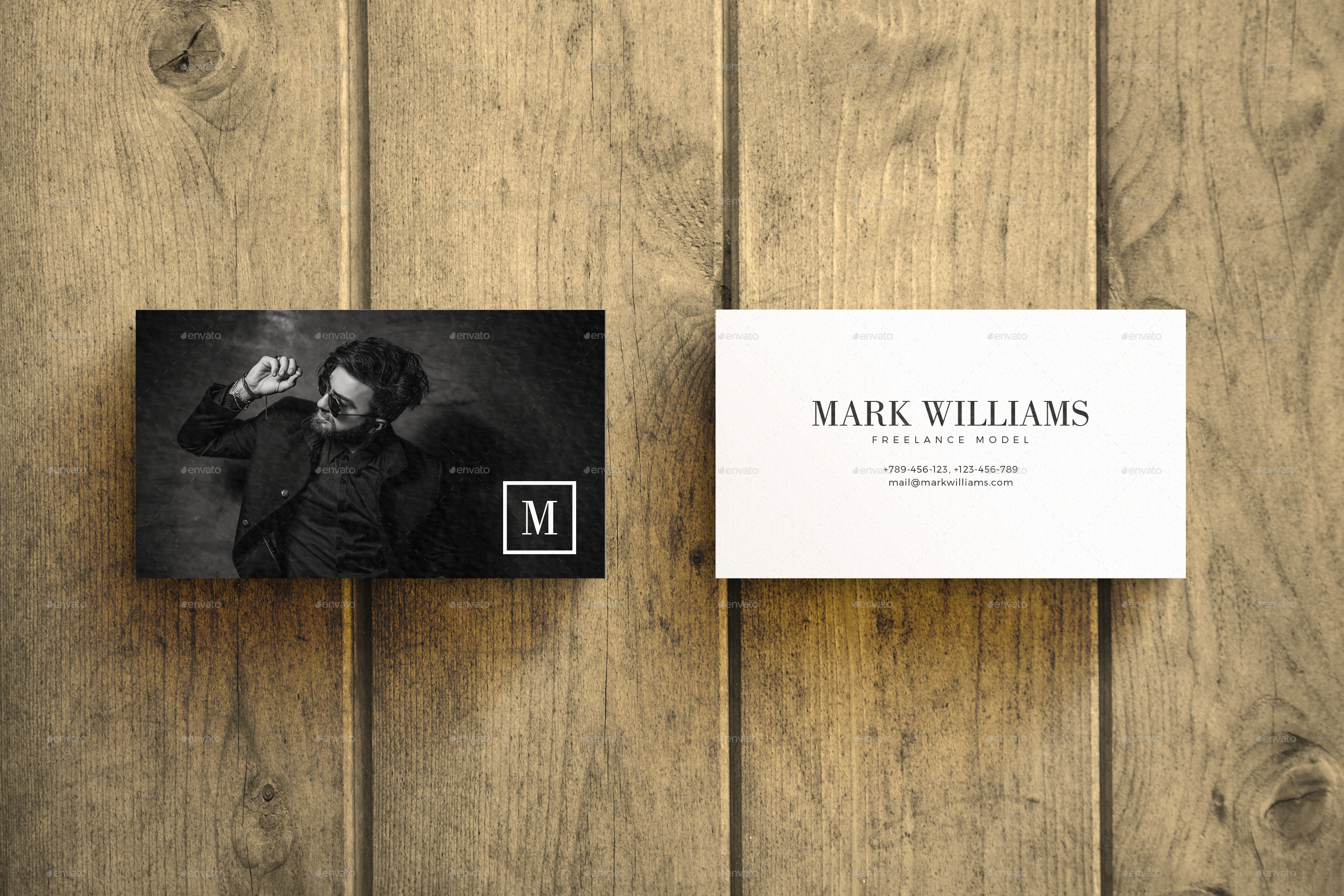 2 business card mockups by swapnil24 graphicriver square business card mockupg square business card mockup1g standard business card mockupg reheart Choice Image
