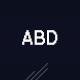 Abd_Pixel