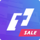 Tilt - Creative Multipurpose Theme - ThemeForest Item for Sale
