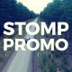 Rhythm Typo - Stomp Modern Promo