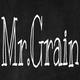 MrGrain