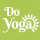 Do Yoga - Fitness Studio & Yoga Club WordPress Theme - ThemeForest Item for Sale