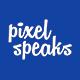 pixelspeaks