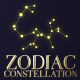 Zodiac Constellation Animation Pack