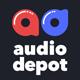 AudioDepot