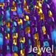 Sapphire Jewelry Glitter 8
