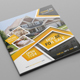 Real Estate Square Brochure