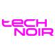 TechnoirSST
