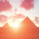 Pyramids - VideoHive Item for Sale