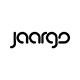 Jaargo