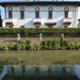 Milan (Italy): canal of Martesana - PhotoDune Item for Sale
