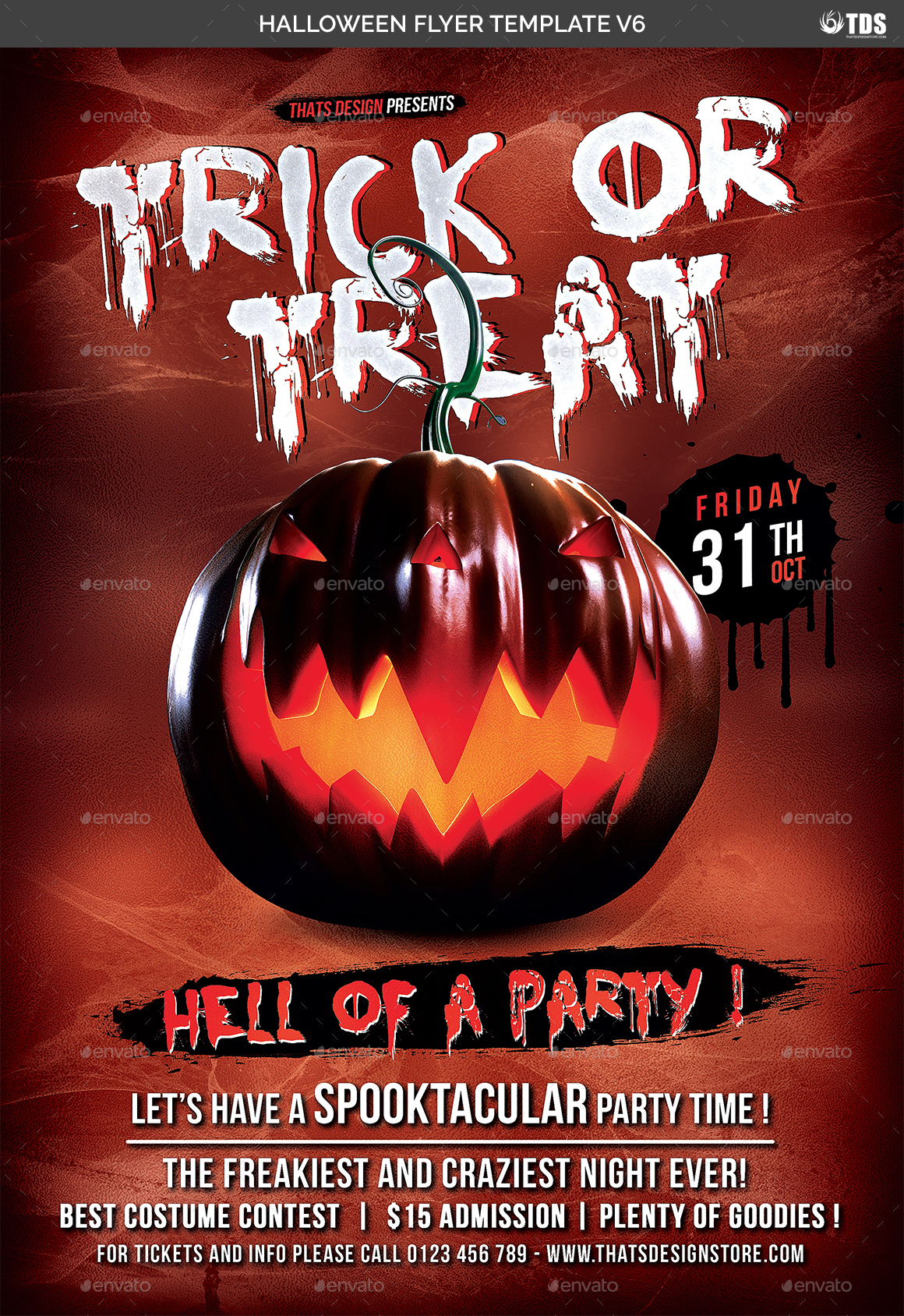 halloween flyer template koni polycode co