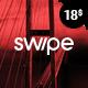 Swipe Multipurpose Presentation