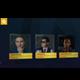 Modern Corporate Presentation - VideoHive Item for Sale