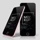 Phone / Iphone Mockup