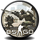 Counter Strike Global Offensive Ping Tester