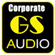 Corporate Disco
