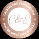 crystalandstars