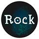 Brass Rock