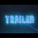 Lightning Trailer - VideoHive Item for Sale