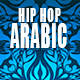 Modern Oriental Arabic