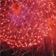 Firework Single Explosion