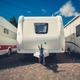 Pre Owned Travel Trailers - PhotoDune Item for Sale