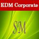 EDM Uplifting Corporate