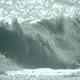 Big Ocean Wave - VideoHive Item for Sale