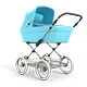 Stroller Vintage Design - GraphicRiver Item for Sale