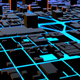 Microchip City