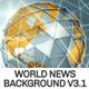 World News Background V3.1
