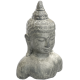 Buddha Statue - 3DOcean Item for Sale