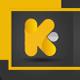 Kriacoes