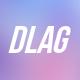 DLAGproduction