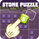 Full Game Cartoon Puzzle Pack - GraphicRiver Item for Sale