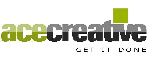 Ace logo 590 272