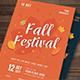 Fall Festival 04
