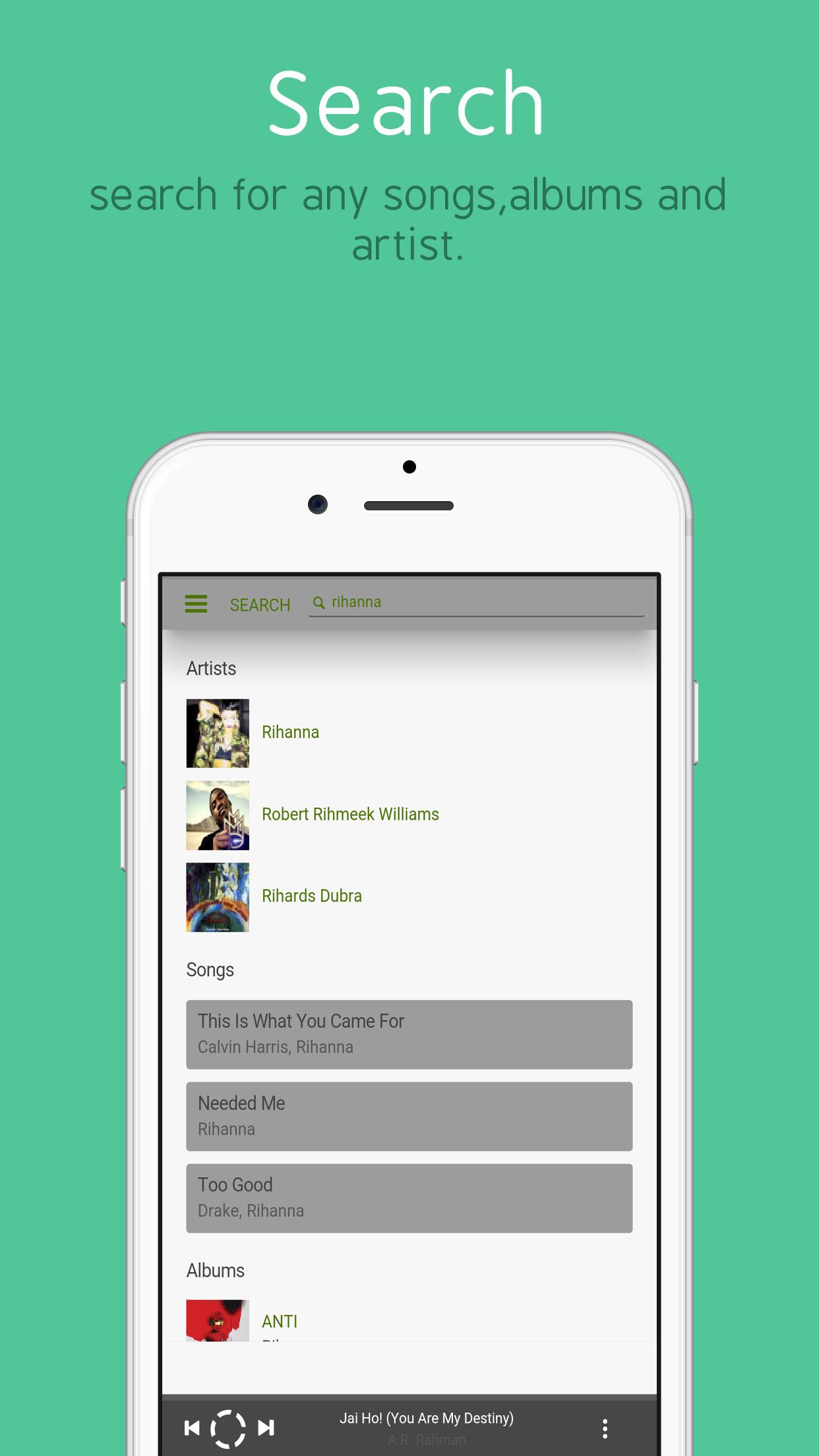 android application for bemusic codecanyon item for sale untitled 1 untitled 3 untitled 4 untitled 5